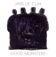 Water Under The Bridge  [Music Download] -     By: Jars of Clay