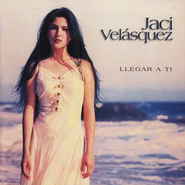 Al Mundo Dios Amo  [Music Download] -     By: Jaci Velasquez