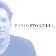 The Definitive Collection  [Music Download] -              By: Randy Stonehill