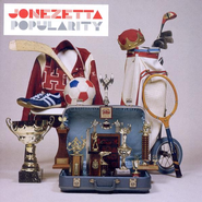 Bringin' It Back Tonight... Everybody Start  [Music Download] -              By: Jonezetta