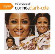 Playlist: The Very Best of Dorinda Clark-Cole   -     By: Dorinda Clark-Cole