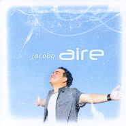 Aire CD   -     By: Jacobo Ramos