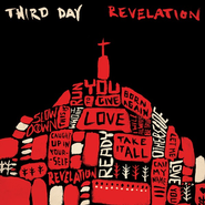 This Is Who I Am  [Music Download] -              By: Third Day