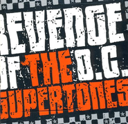 Everything's Broken (Revenge Of The O.C. Supertones Album Version)  [Music Download] -     By: O.C. Supertones