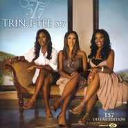 T57 (Deluxe Edition CD)   -     By: Trin-i-tee 5:7