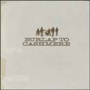Burlap to Cashmere   -     By: Burlap to Cashmere
