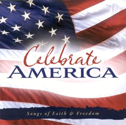 I Love America/God Bless America  [Music Download] -     By: The Hoppers