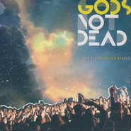 God's Not Dead  [Music Download] -              By: Generation Unleashed