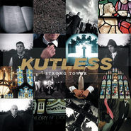 Strong Tower CD   -     By: Kutless