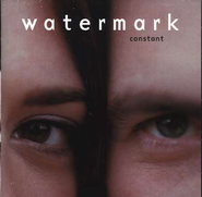 Constant, Compact Disc [CD]   -     By: Watermark