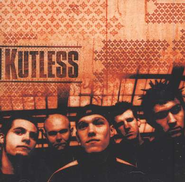 Kutless, Compact Disc [CD]   -     By: Kutless