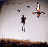 Flyleaf, Special Limited Edition--CD and DVD   -     By: Flyleaf