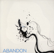 Abandon CD   -              By: Abandon