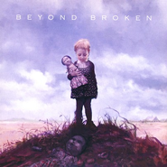 Beyond Broken CD   -              By: 39 Stripes