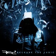 Release the Panic   -              By: Red