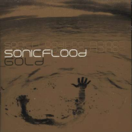 Gold, Compact Disc [CD]   -     By: SONICFLOOd
