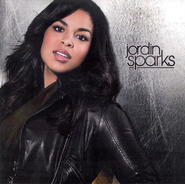 Jordin Sparks CD   -              By: Jordin Sparks