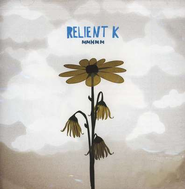 mmhmm, Compact Disc [CD]   -     By: Relient K
