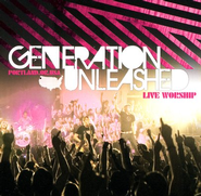 He Lives  [Music Download] -     By: Generation Unleashed