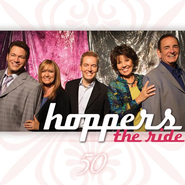 The Ride  [Music Download] -     By: The Hoppers