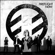 Now, CD   -              By: Fireflight