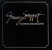 Homeward Bound CD   -     By: Jimmy Swaggart