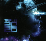 20/20 CD   -     By: Trip Lee