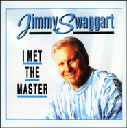 I Met the Master   -     By: Jimmy Swaggart