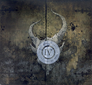 Storm The Gates Of Hell, Special Edition CD   -     By: Demon Hunter