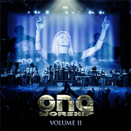 One Worship, Volume 2   -              By: One Worship