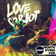 Power Of Your Love  [Music Download] -     By: Worth Dying For