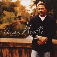 Gospel Roots  [Music Download] -     By: Aaron Neville