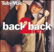 Back 2 Back Hits: Momentum/Welcome to Diverse City   -     By: tobyMac