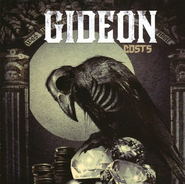 Costs CD   -     By: Gideon
