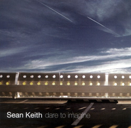 Love One Another  [Music Download] -     By: Sean Keith