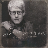 Rise Up  [Music Download] -              By: Matt Maher
