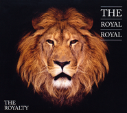 Life In Your Hand  [Music Download] -              By: The Royal Royal