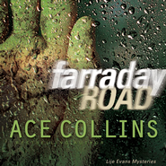 Farraday Road Audiobook  [Download] -     By: Ace Collins