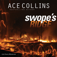 Swope's Ridge Audiobook  [Download] -     By: Ace Collins