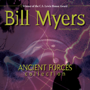 Ancient Forces Collection Audiobook  [Download] -     By: Bill Myers