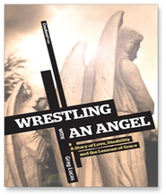 Wrestling with an Angel: A Story of Love, Disability and the Lessons of Grace - Unabridged Audiobook  [Download] -     Narrated By: Jason Younger     By: Greg Lucas