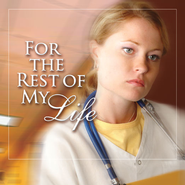 For the Rest of My Life - Unabridged Audiobook  [Download] -     Narrated By: Katy Cole     By: Harry Kraus