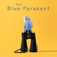 The Blue Parakeet: Rethinking How You Read the Bible Audiobook  [Download] -     Narrated By: Tom Parks     By: Tom Parks(NARR)