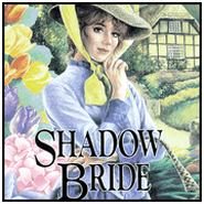 Shadow Bride Audiobook  [Download] -     By: Jane Peart