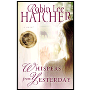 Whispers from Yesterday: A Novel Audiobook  [Download] -              Narrated By: Pam Ward                   By: Robin Lee Hatcher