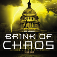 Brink of Chaos Audiobook  [Download] -              By: Tim LaHaye & Craig Parshall