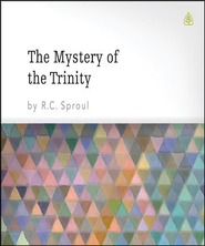 The Mystery of the Trinity - Unabridged Audiobook  [Download] -     Narrated By: R.C. Sproul     By: R.C. Sproul