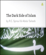The Dark Side of Islam - Unabridged Audiobook  [Download] -     Narrated By: R.C. Sproul     By: R.C. Sproul
