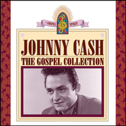 The Gospel Collection  [Music Download] -     By: Johnny Cash
