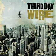 You Are Mine  [Music Download] -     By: Third Day